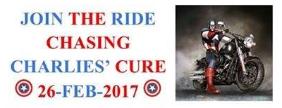 Chasing Charlies Cure Ride.pdf